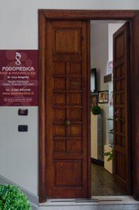 LA CLINICA Dr Avagnina