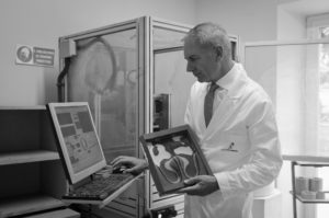 Dr Avagnina plantari