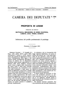Disegno-di-legge-2002-02-n2936-Garavaglia