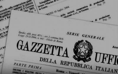 La Podoiatria deve entrare negli Atenei Italiani, a cura del Prof. Luca Avagnina Podoiatra Podologo