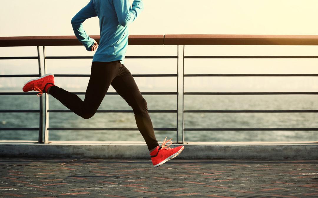 Sport : la corsa, sempre più amata e popolare tra gli sportivi di tutte le età – By Alipod Podiatric Team
