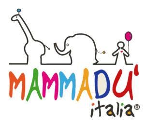 logoMammadu_sfondo_bianco