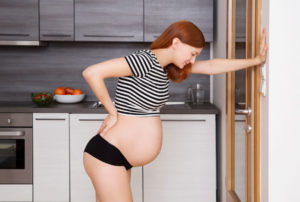 mal-di-schiena-gravidanza