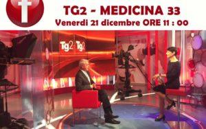 avagnina-medicina-33-tg2-1080×675