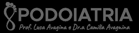 Podoiatria